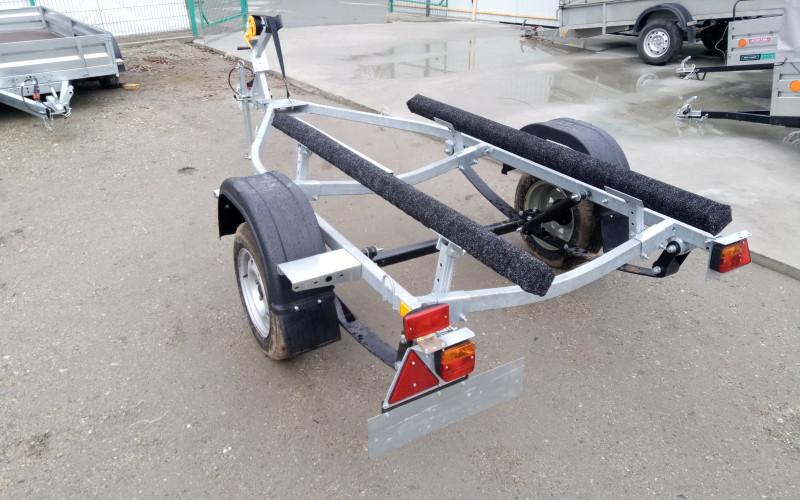P80501-092820